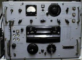 R-250 R 250m