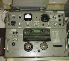 R-250M-Digital R 250m